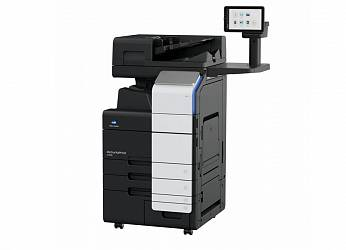 Konica Minolta AccurioPrint C750i Flux (9967009819)