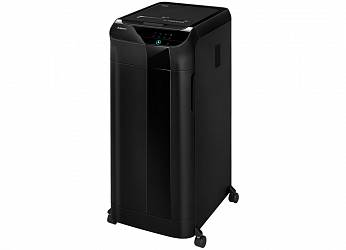 Fellowes AutoMax 550C (4x38 мм)