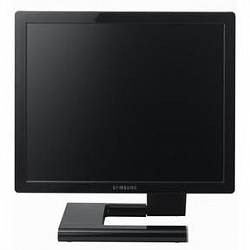 19 Samsung TFT 971P (XXF2) (1280*1024, 178° / 178°, 250кд / м, 1500:1, 6ms, DVI, USB) TCO03