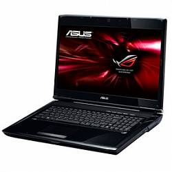 "(90NX9A3493332VDC33AY) Asus G72GX Q9000/6Gb/1Tr/B-Ray/17.3"" HD/GTX 260M 1G/Wi-Fi/BT/Bag/W7HP"