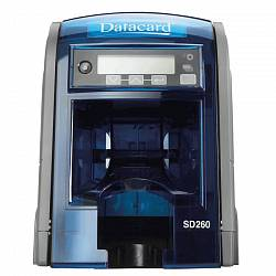 DataCard SD260 MF (H0)