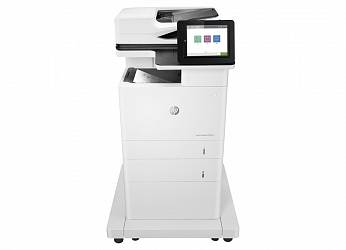 HP LaserJet Enterprise Flow MFP M636z (7PT01A)