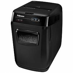 Fellowes AutoMax 150C (4x38 мм)