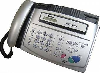 Brother FAX-236SR (FAX236SR1)