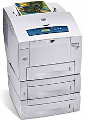 Xerox Phaser 8560DX
