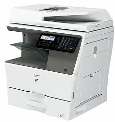Sharp MX-B350WEE