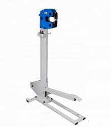 Шринкер BlackSmith SSJ-1,5 для стягивания и растяжения металла