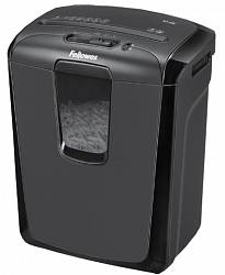 Fellowes PowerShred M-8C (4x50 мм)