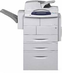 Xerox WorkCentre 4260ST