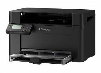 <b>Принтер Canon</b> i-<b>SENSYS LBP113w</b> (2207C001) купить: цена на ...