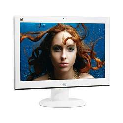 ViewSonic VX2255wmh 22 LCD Wide monitor