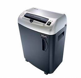 Fellowes SB-80 (5.8)