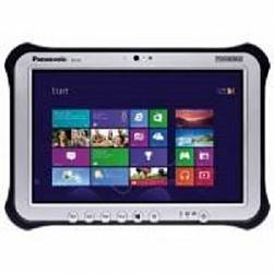 Panasonic Toughbook FZ-G1 (FZ-G1AWBFEM9)