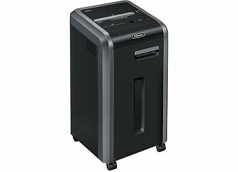 Fellowes Powershred 225Ci (4x38 мм)