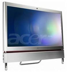 Acer AS Z5700 580013