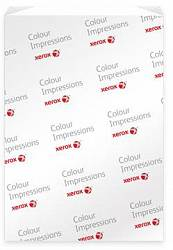 Xerox Colour Impressions Silk 003R92898