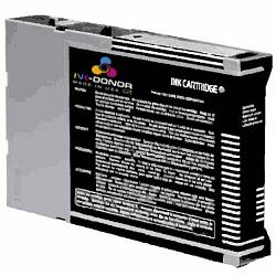 Картридж INK-Donor Epson (T407) Black