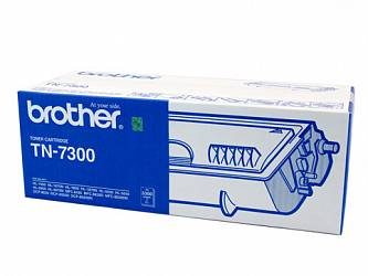 Тонер Brother TN-7300