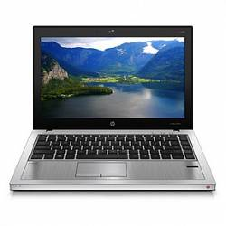 HP ProBook 5330m Brushed Metal LG719EA