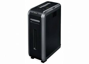 Fellowes Powershred 125i (5.8 мм)