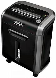 Fellowes Powershred 79Ci (4x38 мм)