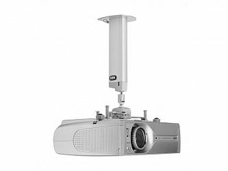 SMS Projector CL F2300 incl Unislide (AE014031)