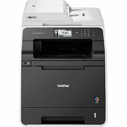 Brother MFC-L8650CDW (MFCL8650CDWR1)