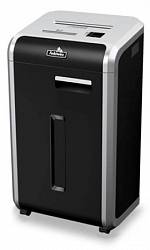 Fellowes C220i