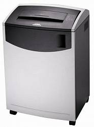 Fellowes C-480C