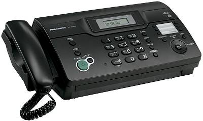 Panasonic KX-FT934 RU