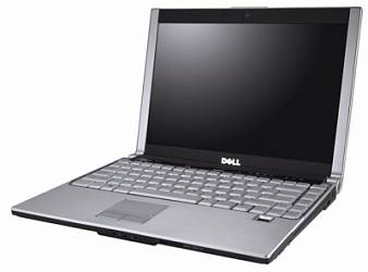 Dell XPS M1330 210-18985-001