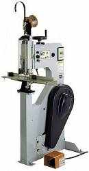 Bostitch M7-BST Stitcher