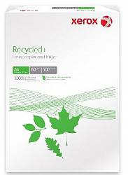 Xerox Recycled Plus Paper (003R91912)