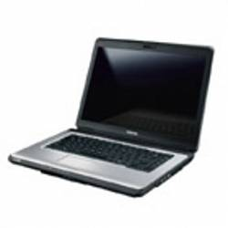 "Toshiba Satellite L300-2CD grey T3000/4G/250G/DVD-SMulti/15.4""WXGA/WiFi/cam/DOS"