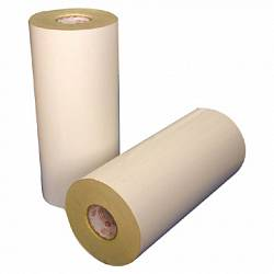 Xerox Self Adhesive Coated Paper 450L97011