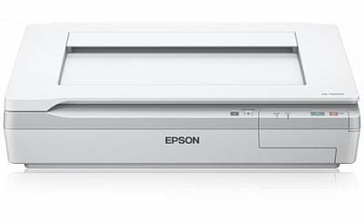 Epson WorkForce DS-50000 (B11B204131)