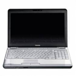 (PSLS0E-05T01URU) Toshiba Satellite L500-1Q6 T4300/3GB/320/DVD±RW/15.6 HD/WiFi/Cam/Win7HP