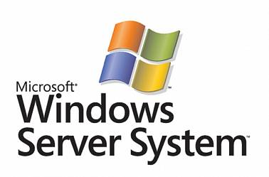 Microsoft Windows Small Business Server 2008 CAL