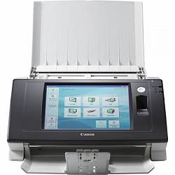 Canon ScanFront 300P (4575B003)