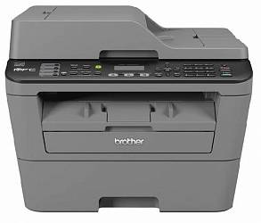 Brother MFC-L2700DWR (MFCL2700DWR1)