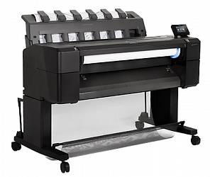 HP Designjet T920 36 ePrinter (CR354A)