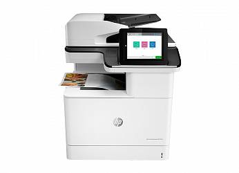 HP Color LaserJet Enterprise MFP M776dn (T3U55A)