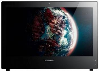 21.5 Lenovo S40 40 All-In-One (F0AX0026RK)