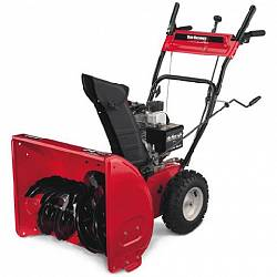 MTD 6BEE (Yard Machines)
