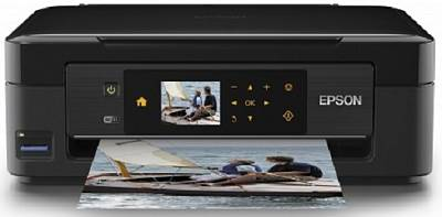 Epson Expression Home XP-413 (C11CC91311)