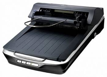 Epson Perfection V500 Office (B11B189081)