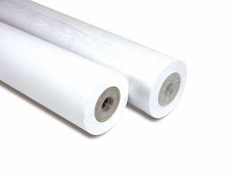 Рулонная инженерная бумага Xerox XES Paper 75 г/м2 0.914x175 м, 76.2 мм (003R93243) купить: цена на ForOffice.ru