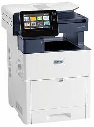 Xerox VersaLink C605/XL+finisher (VLC605XLF)