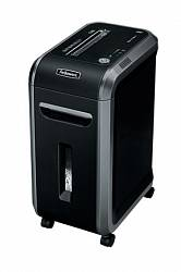 Fellowes Powershred 99Ci (4x38 мм)