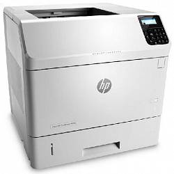 HP LaserJet Enterprise M604n (E6B67A)